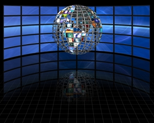 IT Challenges faced by Telecommunications providers