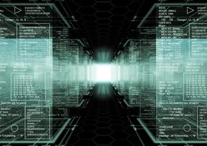 Telecoms utilize big data for improved customer service