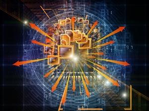 Telecoms and ISPs battle inner-network botnets