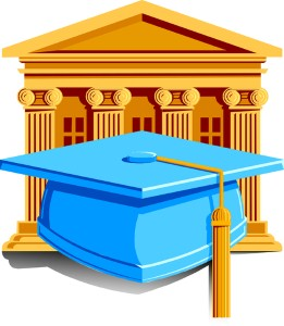 The best higher education classes, now online