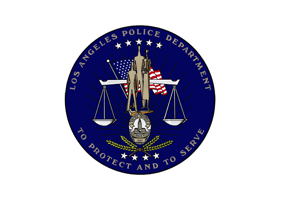 Faronics Anti-Executable & Deep Freeze and the Los Angeles Police Department