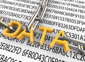 Data breaches found to be more costly than ever