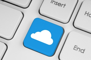 4 ways the cloud can help schools
