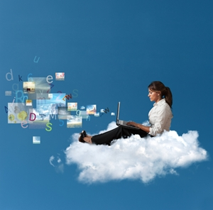 Healthcare providers invest in cloud storage