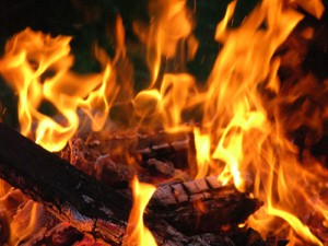 Flame Malware Remains Mysterious, But Some Details Emerge