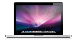 Mac security: Possible vulnerability for Apple