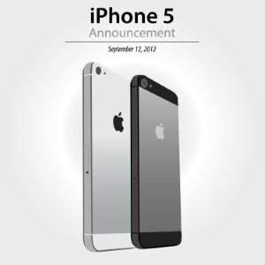 """Is the iPhone 5 a """"green"""" device?"""