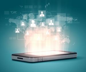 College incorporates mobile video