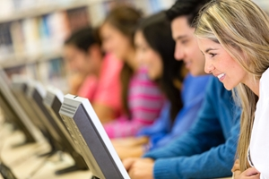 Study: social media malware on the rise