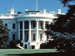The White House has backed efforts to move department CMS solutions to open source sharing platforms.