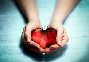 Servers exposed to Heartbleed: Security tips for protecting against OpenSSL flaw