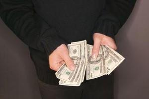 More Than 123,000 Breached Via Thrift Savings Plan