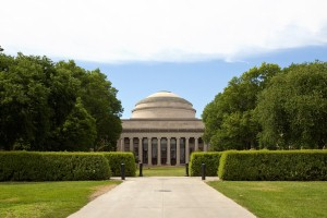 Massachusetts colleges investing in state-of-the-art green computing center