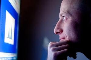 4 cybersecurity threats facing school IT