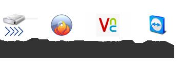 deep-freeze-cloud-supported-utilities