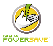 Power Save Enterprise