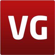 Partner Spotlight: Virtual Graffiti