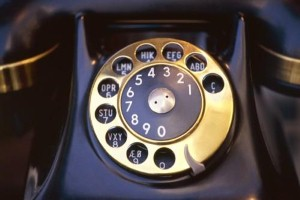 VoIP Technology Could Help Schools Save Money, Increase Effectiveness