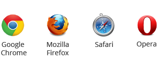 deep-freeze-cloud-supported-web-browsers