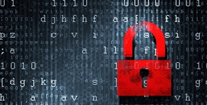 The what and why of cybersecurity plans: Considerations and benefits