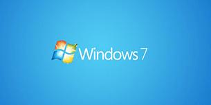 Windows 7 System Restore
