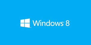 Restore Windows 8 on Reboot