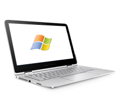 Increase Life of your XP machines-Laptops