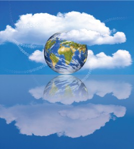 Clarifying concerns about cloud computing