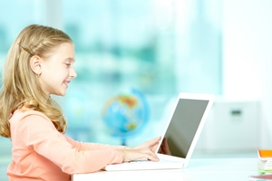 Thorough planning required for BYOD deployment in education
